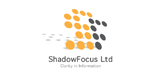 shadow-focus-logo