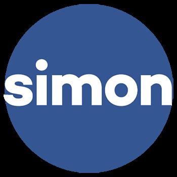 Simon Web