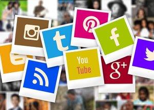 Des médias sociaux Narbonne