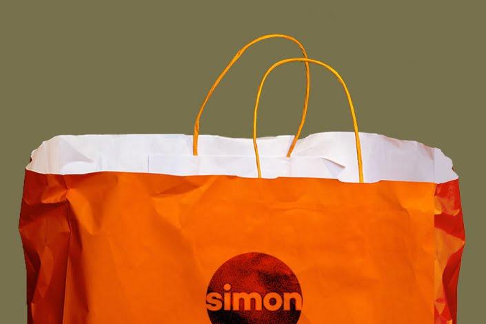 Web design & Online Shops