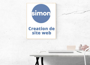 Creation de site web