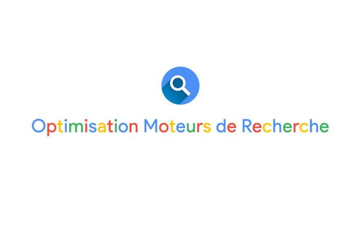 Optimisations de moteurs de recherche