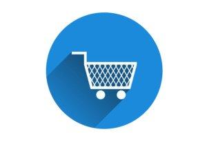 Ecommerce web design Narbonne