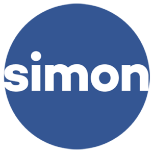 Simon Web Design Narbonne